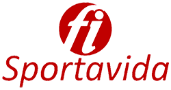 Sportavida Logo
