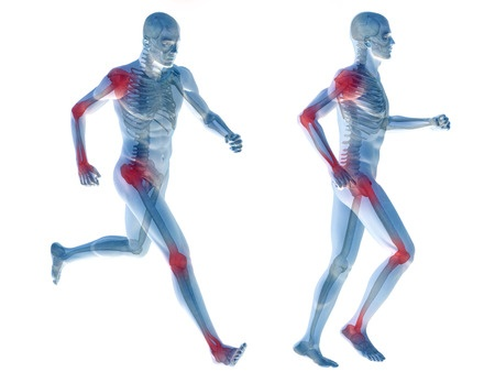 Bone and Joint Health Awareness Week