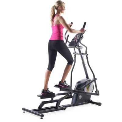 Benefits of Cardio Exercise Fitness Plan